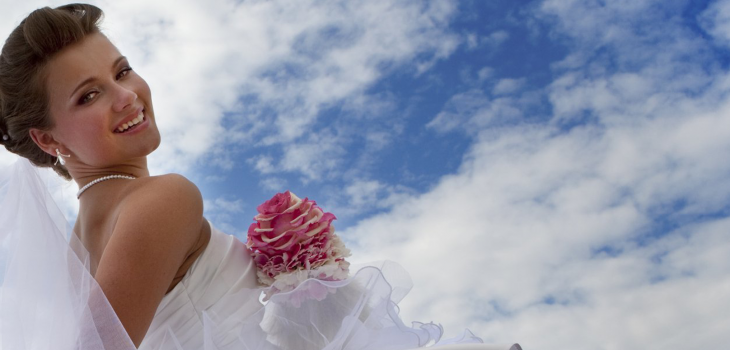 Bruidsjurk stomen maastricht
